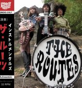 the-routes-5