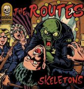 the-routes-6