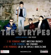 the-strypes-1