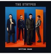 the-strypes-2