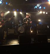 the-strypes-3