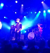 the-strypes-4