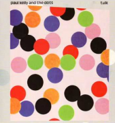 paul kelly and the dots