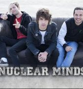 Nuclear-Minds-1