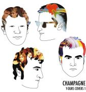 Champagne-Power-Pop-1