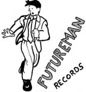 futureman-records