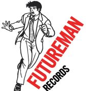 futureman-records-2