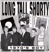 long-tall-shorty-3