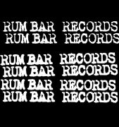 rum bar records 2