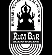rum bar records 3