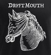 Drift-Mouth-1