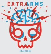 Extra-Arms-2