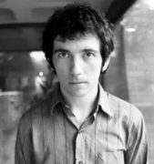pete-shelley-1