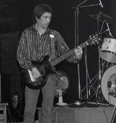 pete-shelley-6